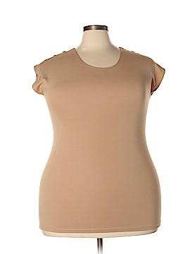 Downeast Short Sleeve T-Shirt Size XXL