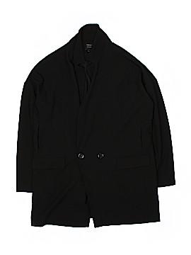 Forever 21 Blazer Size XL