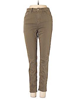 Arcadia Group Limited Jeans 28 Waist