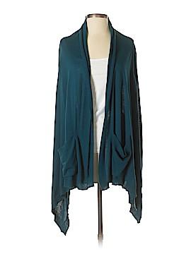 Susana Monaco Cardigan Size XS