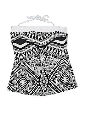Hapari Swimwear Swimsuit Top Size 10 - 12