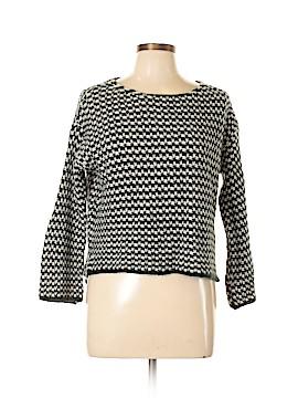 Lola Pullover Sweater Size L