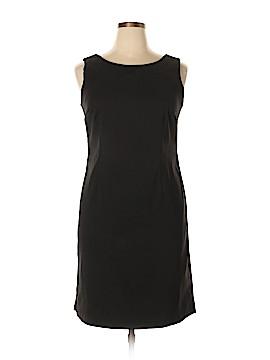 Studio I Casual Dress Size 12