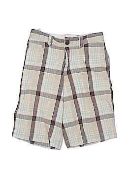 Cherokee Shorts Size 10