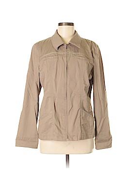 French Dressing Jacket Size L