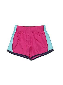 Danskin Now Athletic Shorts Size 4 - 12