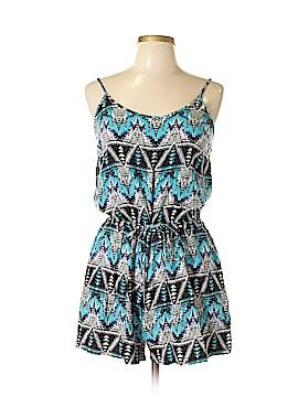Bethany Mota for Aeropostale Casual Dress Size L