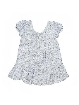 Polo by Ralph Lauren Dress Size 3T