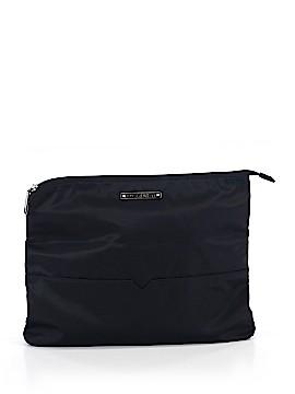 Rebecca Minkoff Diaper Bag One Size