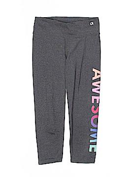 Gap Kids Active Pants Size 8