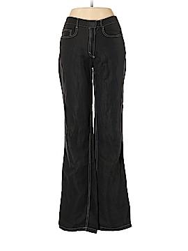 Maison Martin Margiela Casual Pants Size 42 (IT)