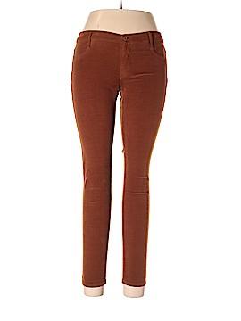 James Jeans Cords 31 Waist