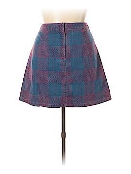 Rivet & Thread Casual Skirt Size 14