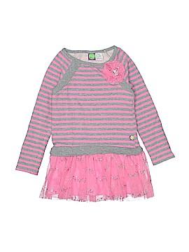 Dollie & Me Dress Size 5