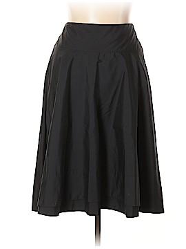 Jil Sander Casual Skirt Size 42 (EU)