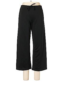 ProSpirit Casual Pants Size XL