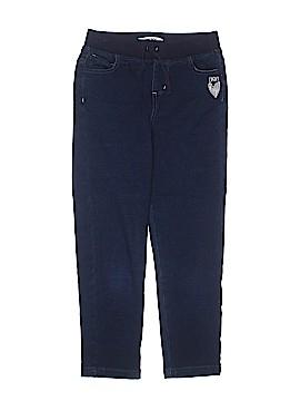 DKNY Jeans Size M (Kids)