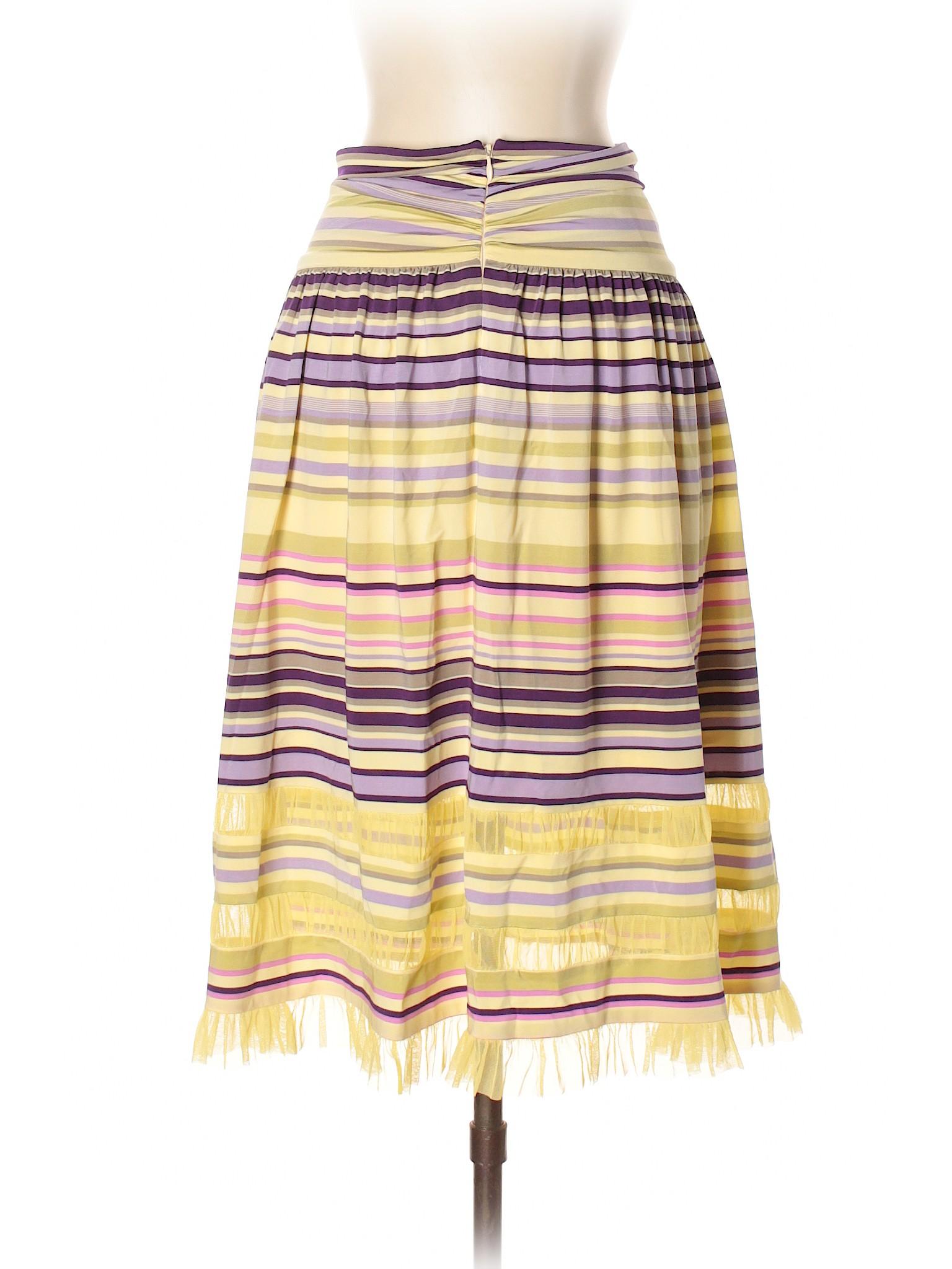 Boutique Casual Casual Skirt Skirt Boutique Casual Boutique Casual Boutique Skirt rqrn1x5