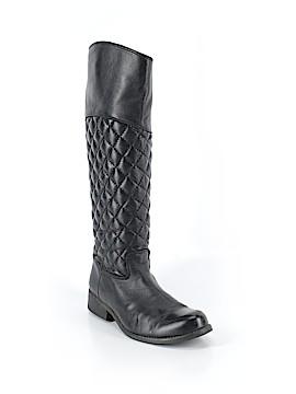 Steve Madden Boots Size 7 1/2