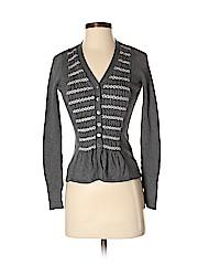 Odille Women Cardigan Size S