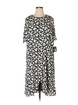 Lauren by Ralph Lauren Casual Dress Size 16 W