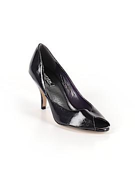 Bitten by Sarah Jessica Parker Heels Size 9