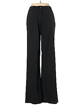 Fenn Wright Manson Dress Pants Size 6