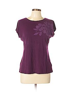 INC International Concepts Short Sleeve T-Shirt Size XL