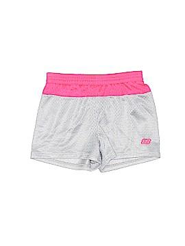 Skechers Shorts Size 4T