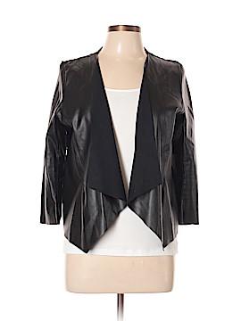 Zara W&B Collection Cardigan Size L
