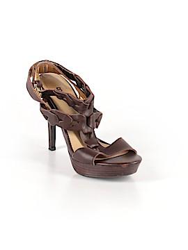 Bakers Heels Size 8