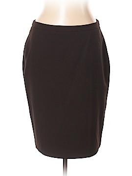 MICHAEL Michael Kors Casual Skirt Size 10