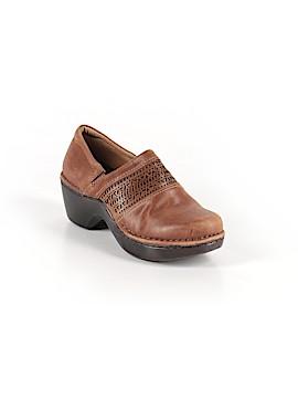 Ariat Mule/Clog Size 7 1/2