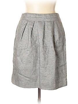 Talbots Formal Skirt Size 14