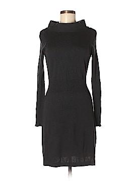 Gant Casual Dress Size S