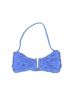 BCBGMAXAZRIA Swimsuit Top Size XS