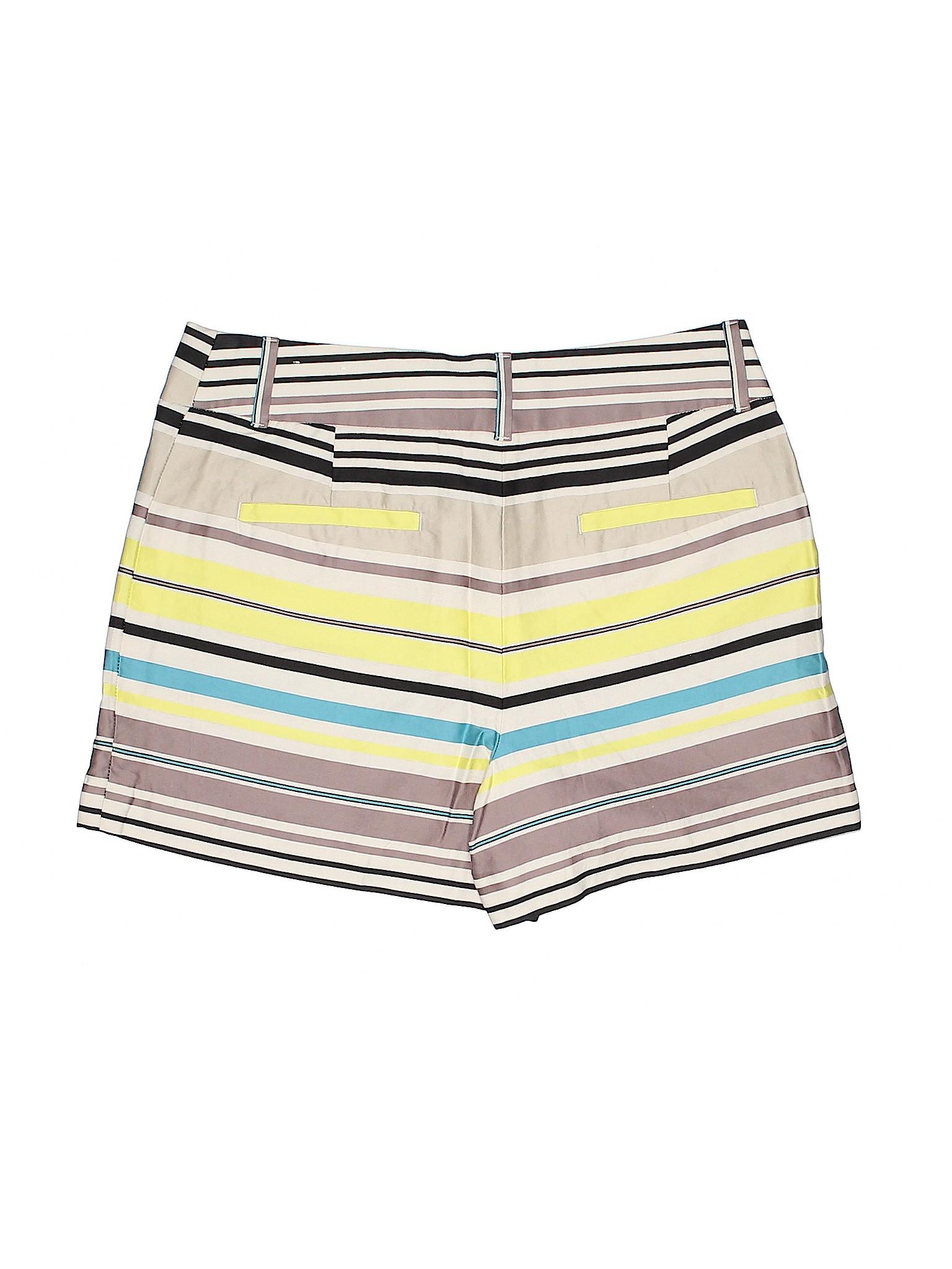 Taylor Shorts Boutique Boutique Ann LOFT Ann XzwxtYfTq