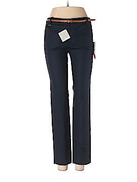 Zara Basic Dress Pants Size 2