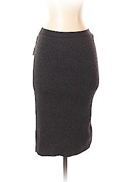 Uniq Casual Skirt Size M