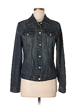 Gap Outlet Denim Jacket Size M