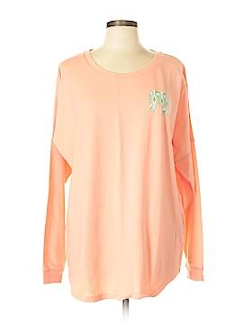 Crown & Ivy Sweatshirt Size XL