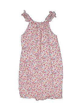 Anais & I Dress Size 6