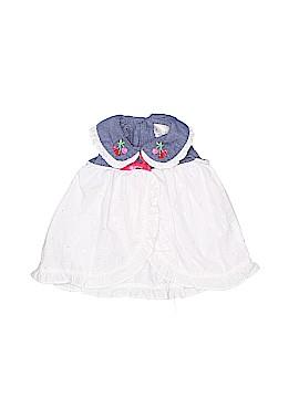 Kidgets Dress Size 0-3 mo
