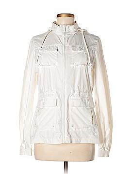 Mountain Hardwear Jacket Size 6