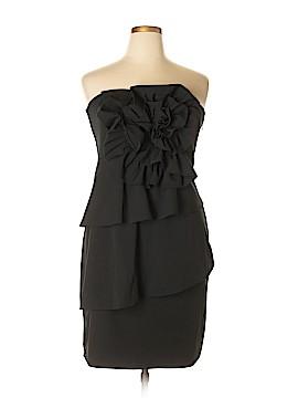New York & Company Cocktail Dress Size 14