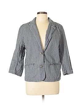 Old Navy Blazer Size 5X (Plus)