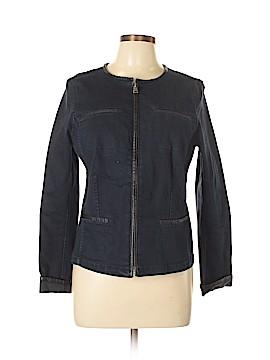 L-RL Lauren Active Ralph Lauren Jacket Size 12