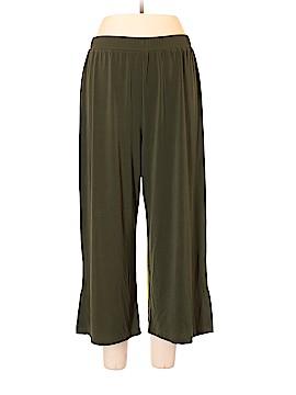 Simonton Says Casual Pants Size XL