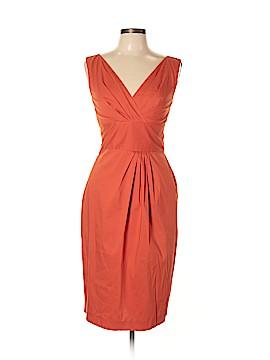 Max Mara Casual Dress Size 12