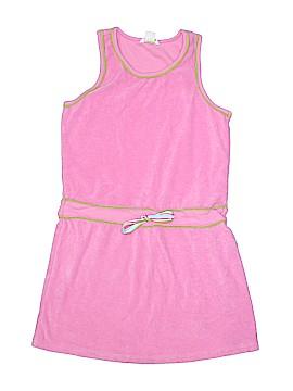 KC Parker Swimsuit Cover Up Size 10